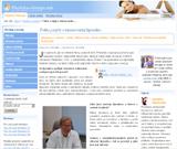 PCH info - liposukce