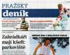 prazsky_denik_duvody