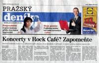 prazsky_denik_facelifting