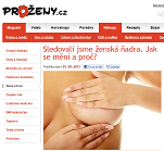 pro_zeny