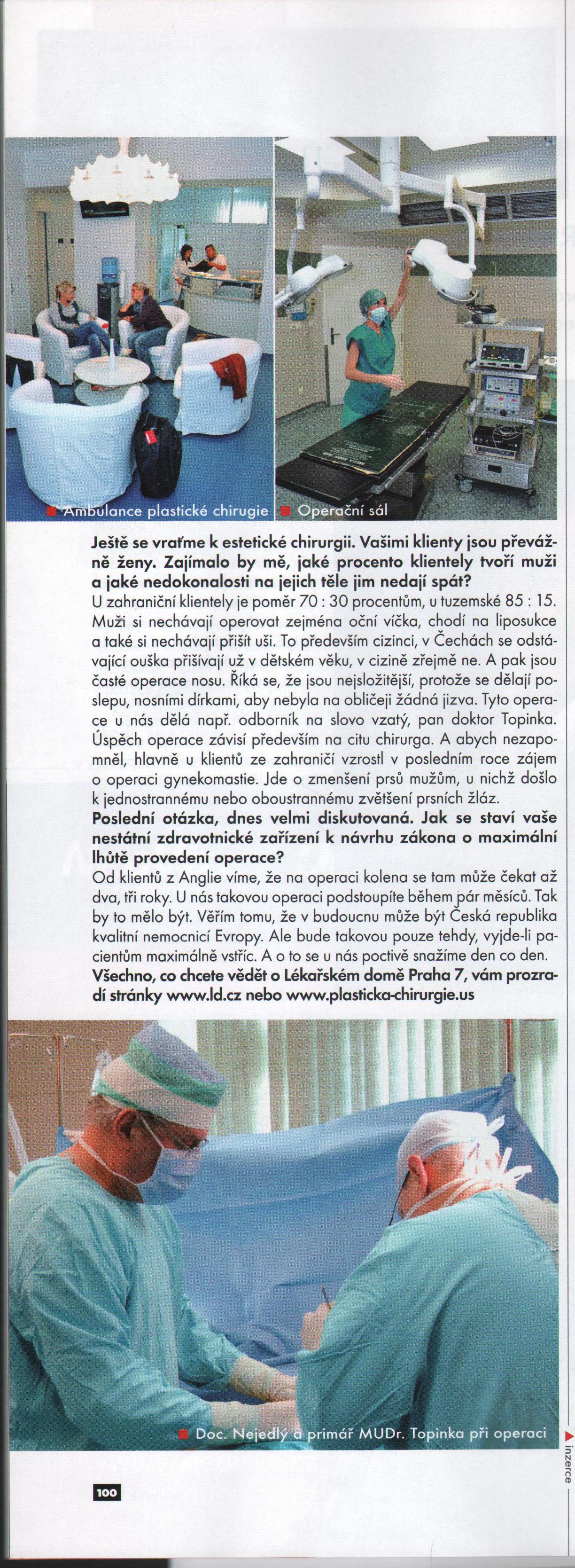 Xantypa březen 2012 článek str. 100 2