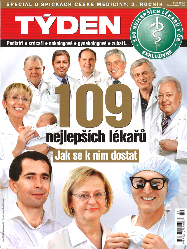 TOP 109 titulka1