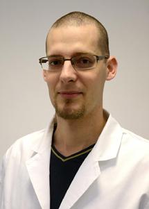 Dr. Skála