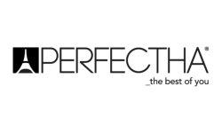 logo-perfectha
