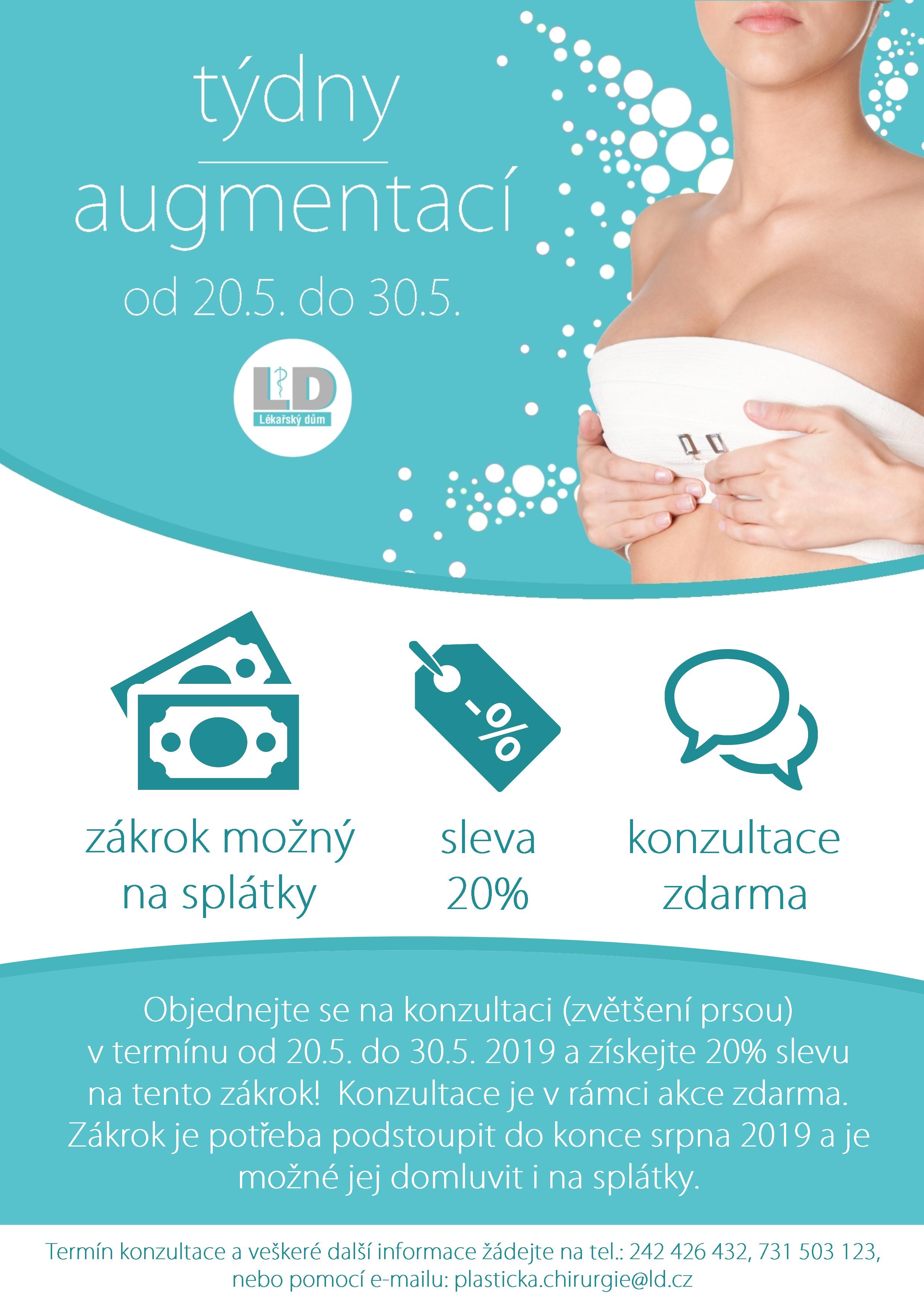 plakat_augmentace
