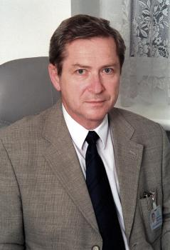 dr-vaclav-polacek