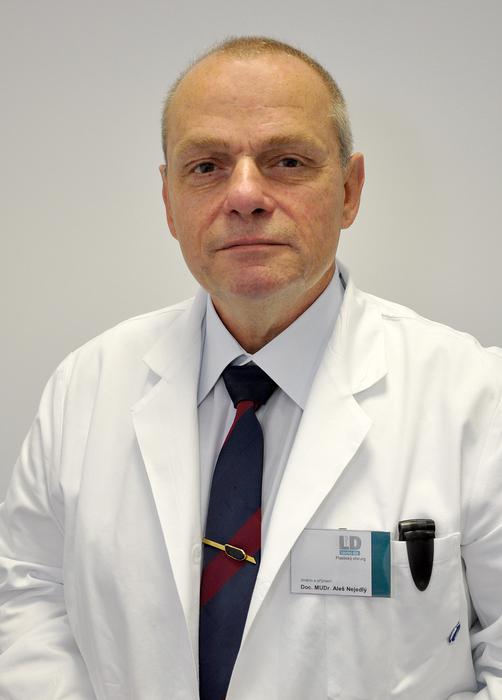 dr_nejedly