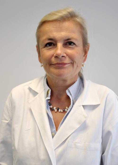 dr_vrtiskova