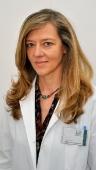 dr_leamerova